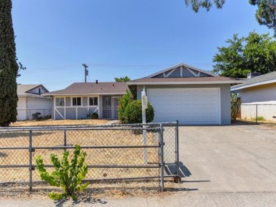 6816 Cunningham Way, Sacramento, CA 95828 - MLS#: 18060114