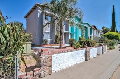 880 Palm, Tracy, CA 95376 - MLS#: 18060115