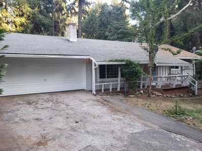 2857 Loyal Lane, Pollock Pines, CA 95726 - MLS#: 18060124