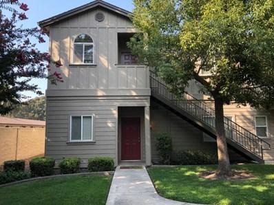 8905 Davis Road UNIT 68, Stockton, CA 95209 - MLS#: 18060131