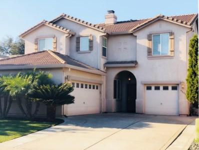 9655 Harvest View Way, Sacramento, CA 95827 - MLS#: 18060147