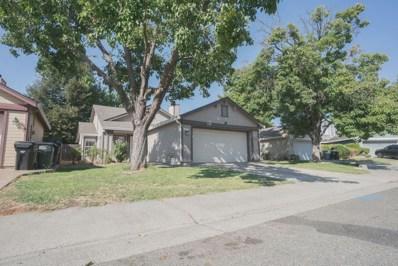 4437 Country Run Way, Antelope, CA 95843 - MLS#: 18060175