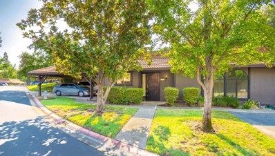 5558 Rubion Circle, Citrus Heights, CA 95610 - MLS#: 18060184