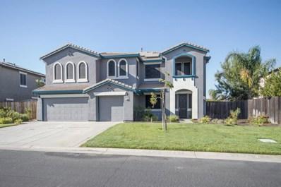 33688 Mallard Street, Woodland, CA 95695 - MLS#: 18060191