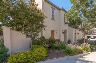 176 W Lucita Way, Tracy, CA 95391 - MLS#: 18060214