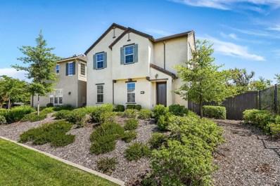 177 Talmont Circle UNIT 177, Roseville, CA 95678 - MLS#: 18060224