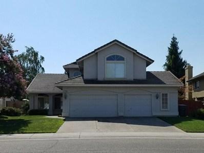 5169 Camden Road, Rocklin, CA 95765 - MLS#: 18060226