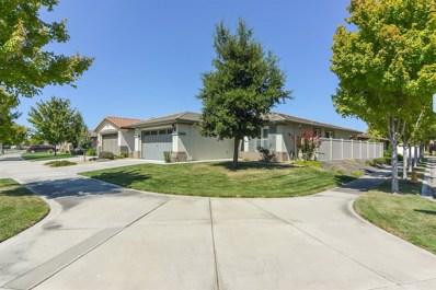 2358 Shadow Berry Drive, Manteca, CA 95336 - MLS#: 18060251