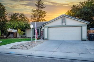 1840 Sugar Maple Way, Hughson, CA 95326 - MLS#: 18060252