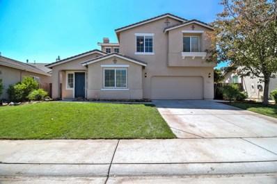 10312 Jenny Lynn Way, Elk Grove, CA 95757 - MLS#: 18060260