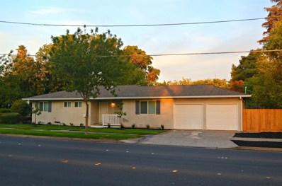 2440 R Street, Merced, CA 95340 - MLS#: 18060268
