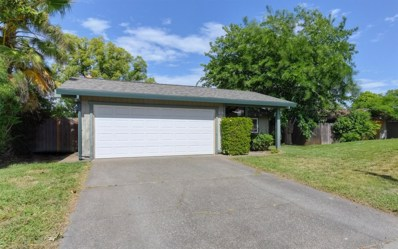 8036 Ravencrest Way, Citrus Heights, CA 95621 - MLS#: 18060286