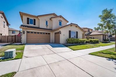 640 Homestead Avenue, Lathrop, CA 95330 - MLS#: 18060288