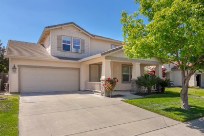 3921 Dragoo Park Drive, Modesto, CA 95356 - MLS#: 18060292