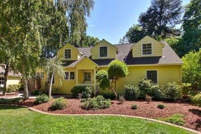 47 College Park, Davis, CA 95616 - MLS#: 18060302
