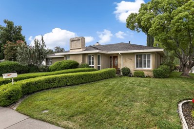 1100 Muir Court, Roseville, CA 95661 - MLS#: 18060311