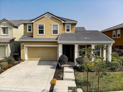 395 W Aventino Avenue, Mountain House, CA 95391 - MLS#: 18060320