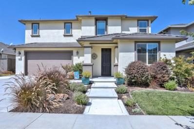4025 Creamery Way, Roseville, CA 95747 - MLS#: 18060328