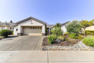 2090 Laurelhurst Lane, Lincoln, CA 95648 - MLS#: 18060329