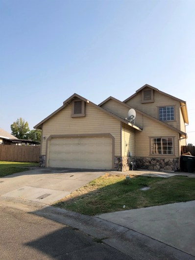 5520 Lemon View Way, Sacramento, CA 95824 - MLS#: 18060334
