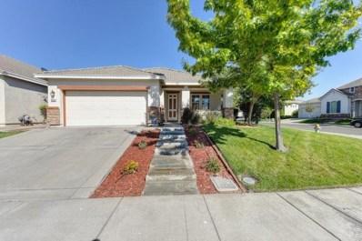 5710 Spenlow Way, Sacramento, CA 95835 - MLS#: 18060343