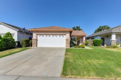 7940 Marsannay Way, Sacramento, CA 95829 - MLS#: 18060358