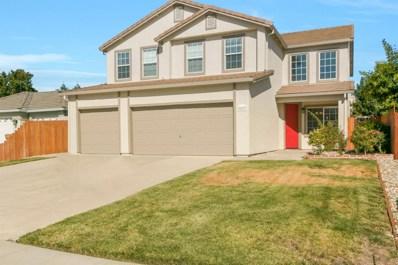 8457 Ceonothus Court, Elk Grove, CA 95624 - MLS#: 18060368