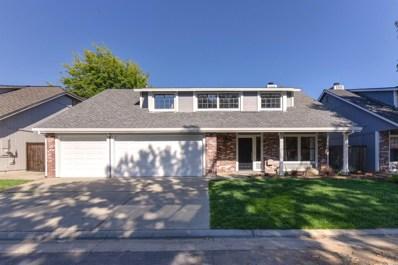 2553 Winsford Lane, Carmichael, CA 95608 - MLS#: 18060371