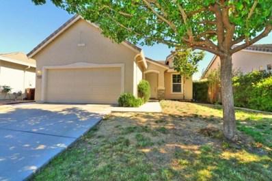 5000 Luckman Way, Elk Grove, CA 95757 - MLS#: 18060379
