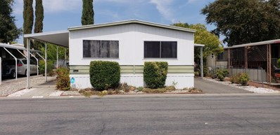 5851 Eureka Lane, Sacramento, CA 95842 - MLS#: 18060397