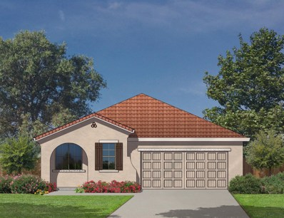 5692 Freestone Drive, Marysville, CA 95901 - MLS#: 18060405