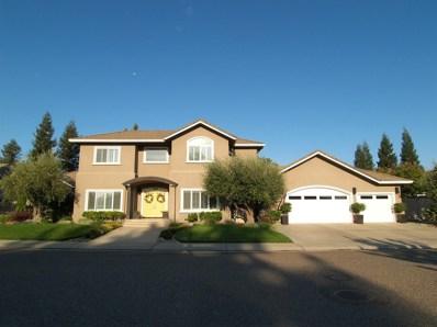 1433 Carignane Way, Escalon, CA 95320 - MLS#: 18060410