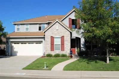 1208 Wilder Way, Galt, CA 95632 - MLS#: 18060413