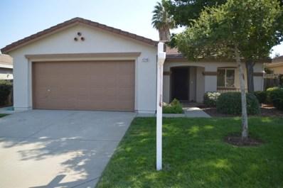 4249 Aubergine Way, Rancho Cordova, CA 95655 - MLS#: 18060416