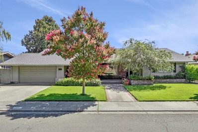 1804 Burnside Way, Stockton, CA 95207 - MLS#: 18060421