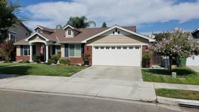 2351 Mountain Springs Drive, Turlock, CA 95382 - MLS#: 18060422