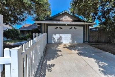 7221 La Tour Drive, Sacramento, CA 95842 - MLS#: 18060440