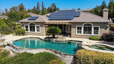4016 Brittany Court, El Dorado Hills, CA 95762 - MLS#: 18060442
