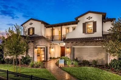 3236 Fabriano Way, El Dorado Hills, CA 95762 - MLS#: 18060443