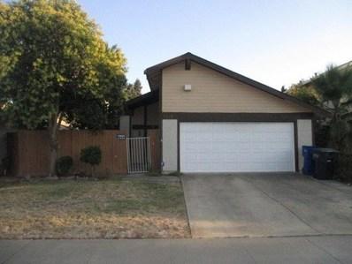6278 Dayspring Way, Sacramento, CA 95823 - MLS#: 18060444