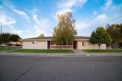 2460 Bonjour Court, Atwater, CA 95301 - MLS#: 18060452