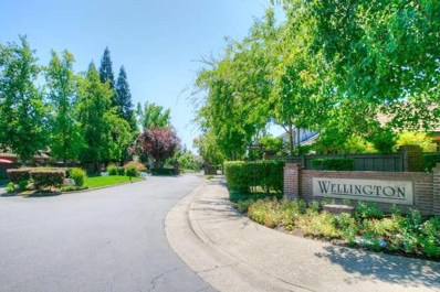 506 Wexford Court, Roseville, CA 95661 - MLS#: 18060460