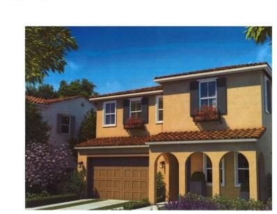 3258 Aldridge Way, El Dorado Hills, CA 95762 - MLS#: 18060463
