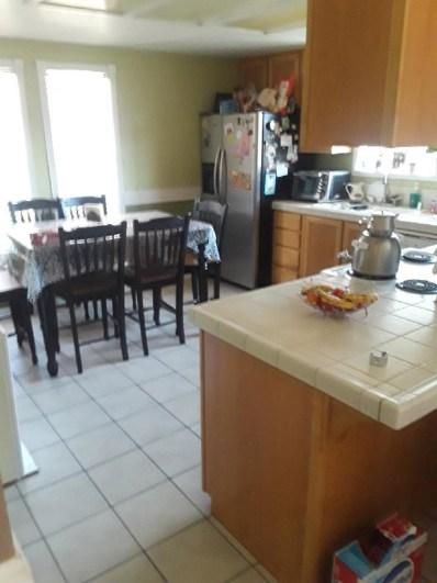 565 Lincoln Avenue UNIT A, Modesto, CA 95354 - MLS#: 18060471