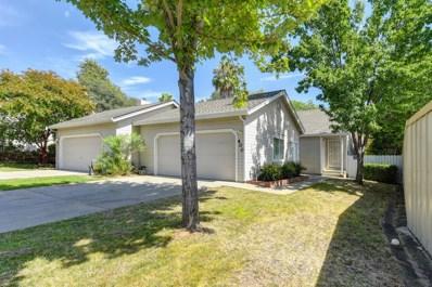 400 Lakeside Way, Folsom, CA 95630 - MLS#: 18060474