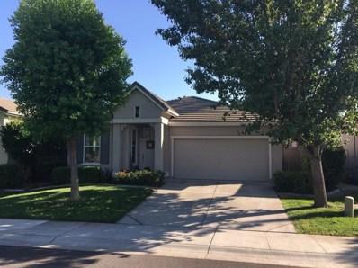 2238 Burberry Way, Sacramento, CA 95835 - MLS#: 18060482