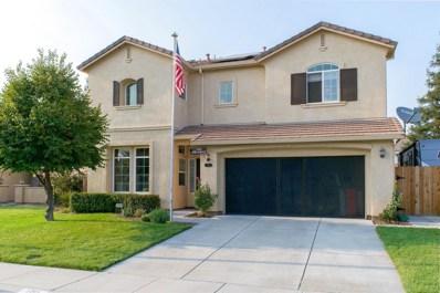 1761 Piedmont Drive, Manteca, CA 95336 - MLS#: 18060483