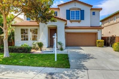 2143 Photinia Drive, Tracy, CA 95376 - MLS#: 18060484