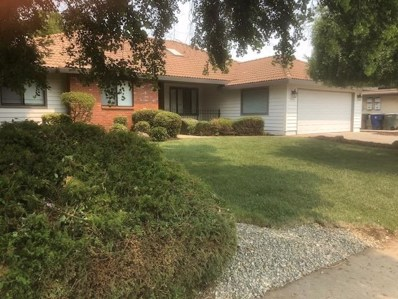 7310 Havenside Drive, Sacramento, CA 95831 - MLS#: 18060496