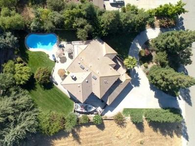 10230 Buckmeadows Drive, Oakdale, CA 95361 - MLS#: 18060497